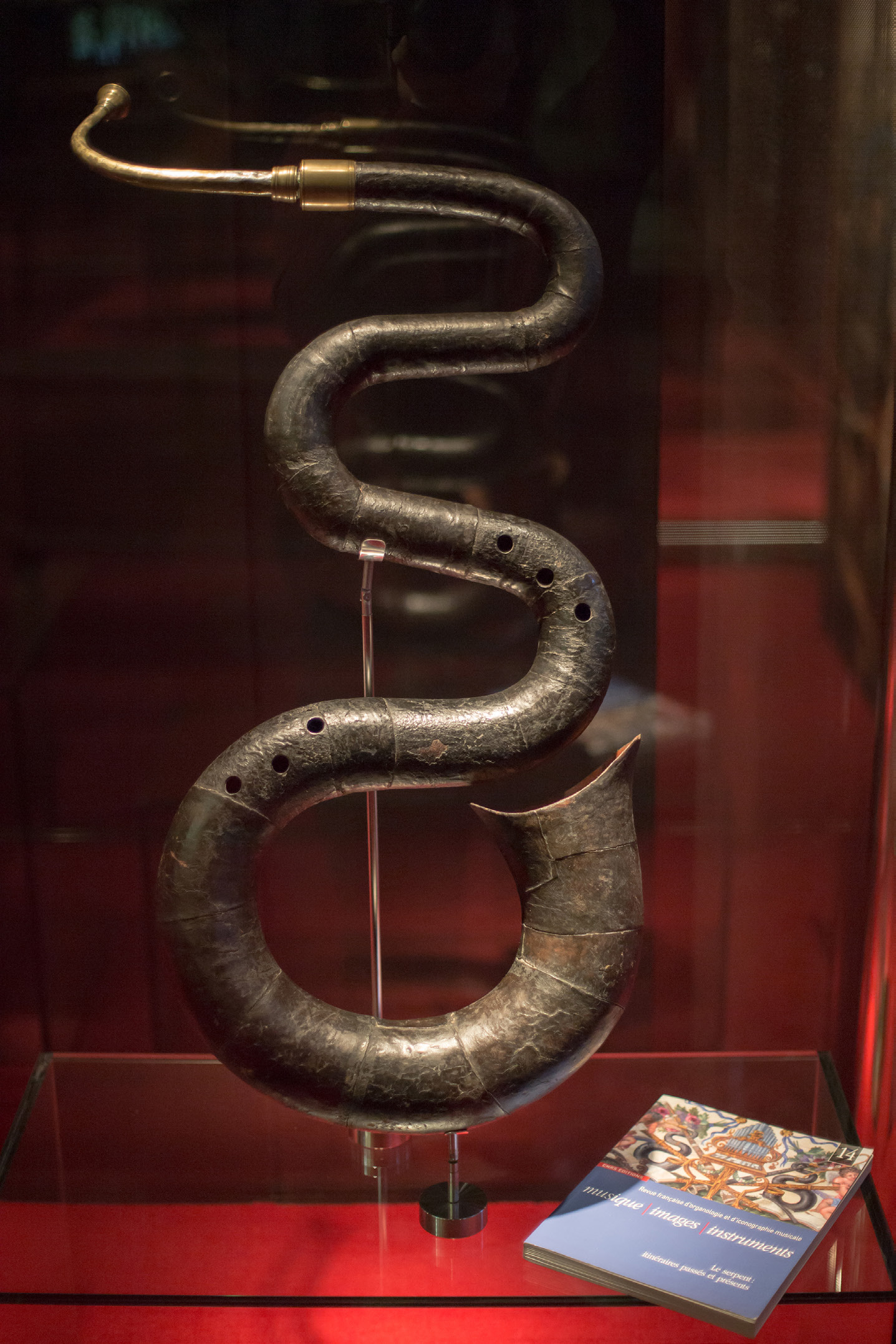 FIGURE-3-Serpent-(1600-1700-ca.;-photo-Guastevì)