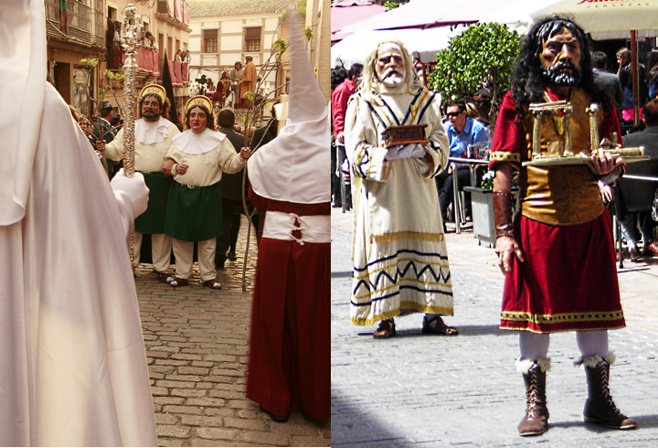 FIGURE-7-8-Figure-bibliche-Adamo-ed-Eva-I-giudici-di-Israele-Sansone-con-il-tempio-distrutto-Elia-con-l'arca