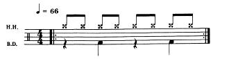 FIGURE-12-The-stanza-shape-is-A1-A2-B1-B2--Coda