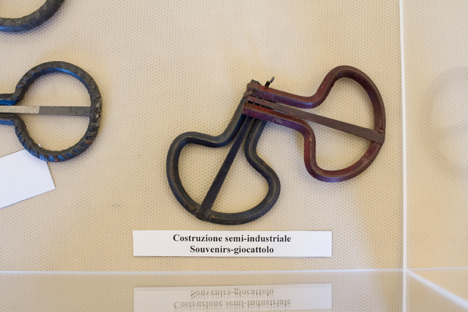 FIGURE-29.-Toy-or-souvenir-instruments-from-Messina-(Coll.-Recupero)
