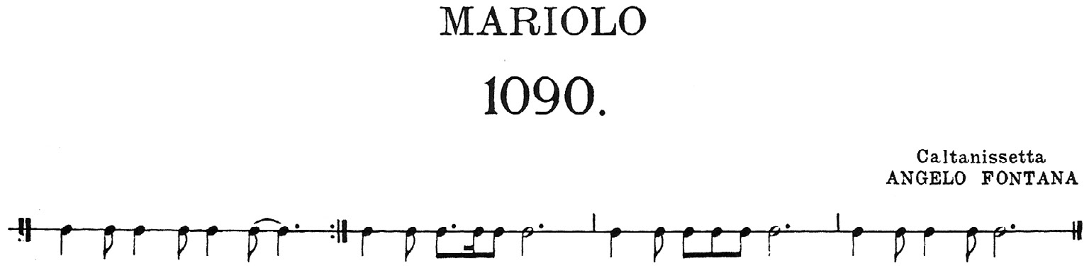 FIGURE-38.-Transcription-of-Mariolo-tune-by-Alberto-Favara-(Favara-1957-2-582)