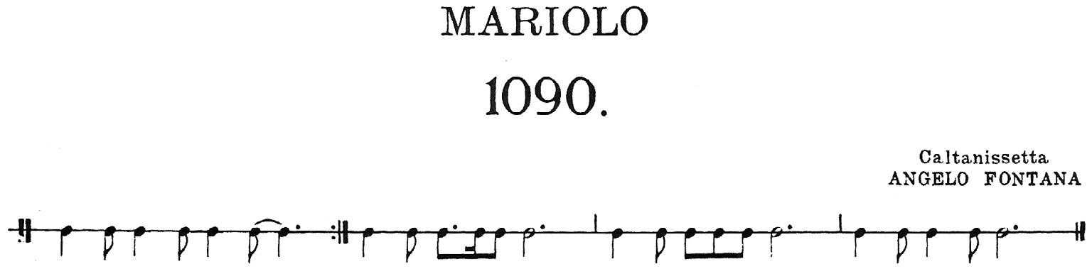 FIGURE-38.-Transcription-of-Mariolo-tune-by-Alberto-Favara-(Favara-1957-2-582)