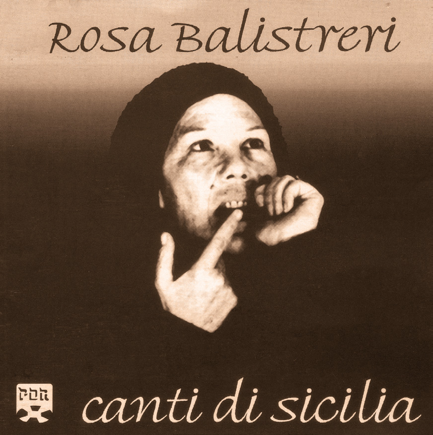 FIGURE-39.-The-folksinger-Rosa-Balistreri-portrayed-while-playing-a-Jew's-harp-on-the-cover-of-the-CD-Canti-di-Sicilia