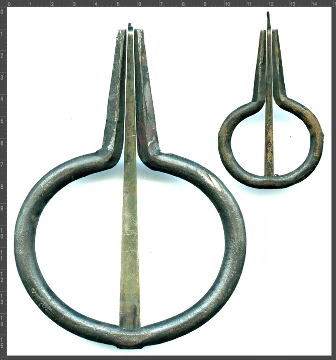 FIGURES-28.-Instruments-made-by-Carmelo-Giué-in-Marineo,-Palermo-(Coll.-Recupero)