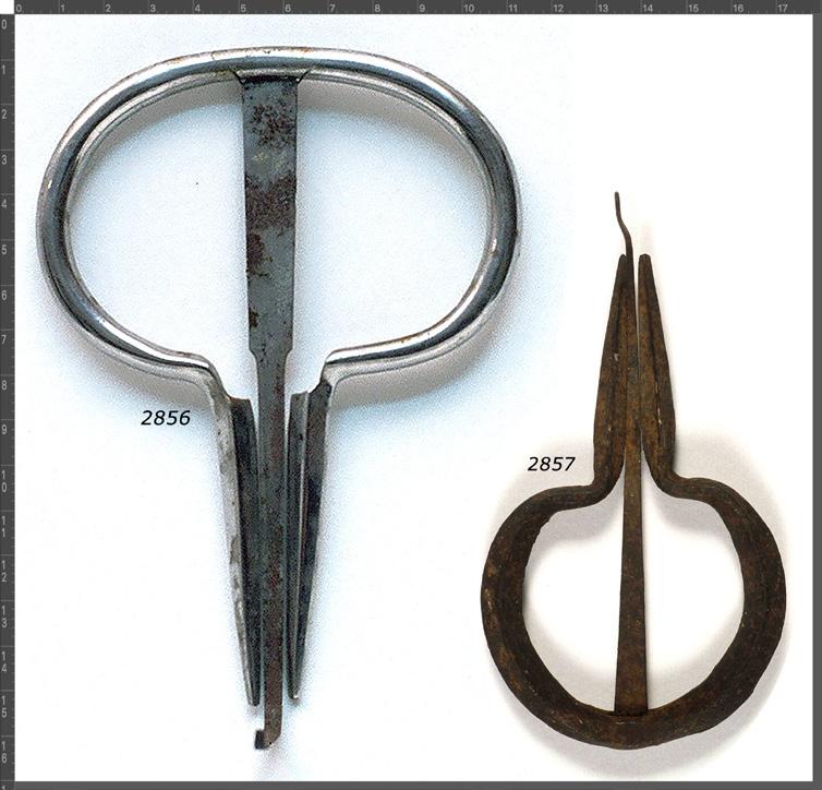 FIGURES-4.-Jew's-harps-preserved-in-the-Museo-Etnografico-Siciliano-Giuseppe-Pitrè,-Palermo-(photo-S.-Bonanzinga)
