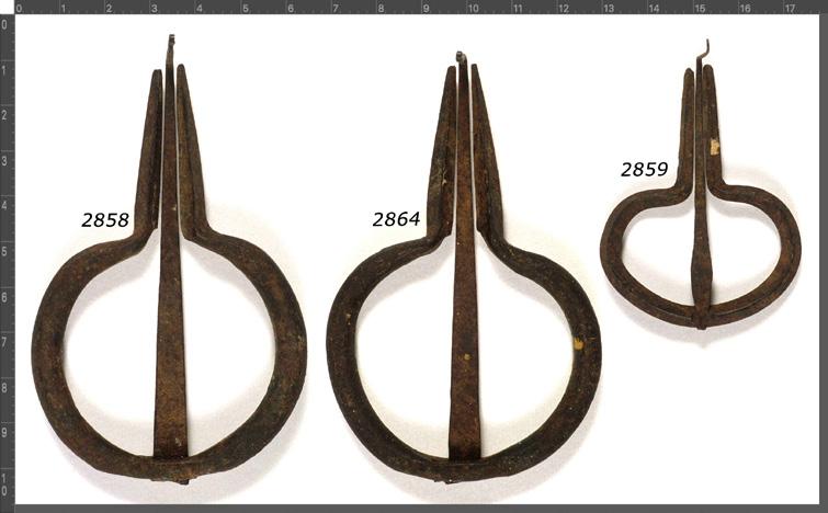 FIGURES-5.-Jew's-harps-preserved-in-the-Museo-Etnografico-Siciliano-Giuseppe-Pitrè,-Palermo-(photo-S.-Bonanzinga)