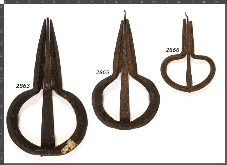 FIGURES-6.-Jew's-harps-preserved-in-the-Museo-Etnografico-Siciliano-Giuseppe-Pitrè,-Palermo-(photo-S.-Bonanzinga)